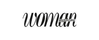 Artículo en Revista Woman