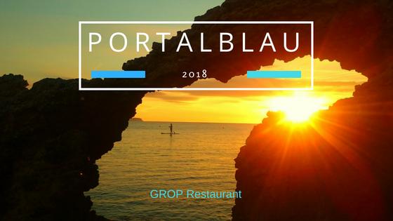 Portalblau 2018: tu festival veraniego de música y arte en L'Escala