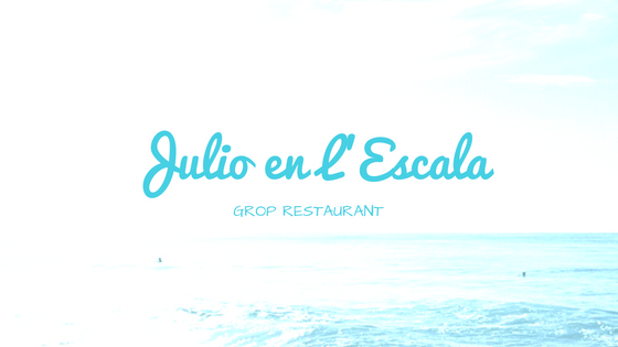 Julio en L'Escala: ¡disfruta del verano con nosotros!